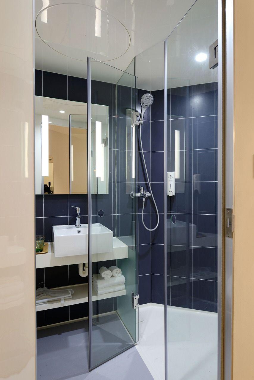 Jak Urządzić Małą łazienkę Remont W łazience