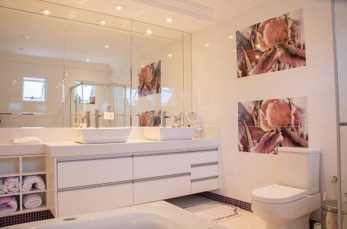 Jak Uzyskać Dofinansowanie Na Remont łazienki Dla Osoby