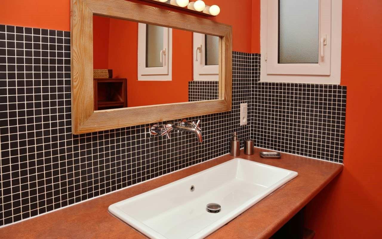 Jaki Blat Zamontować W łazience Remont W łazience